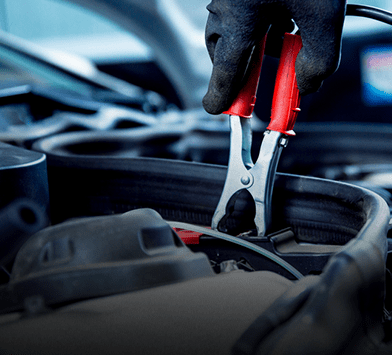5 Simple Car Battery Maintenance Tips before your Trip